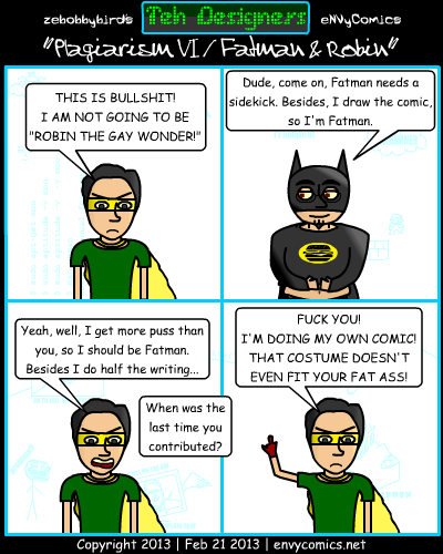 [Smilie/Robin: